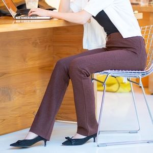 Betabrand dress yoga pant